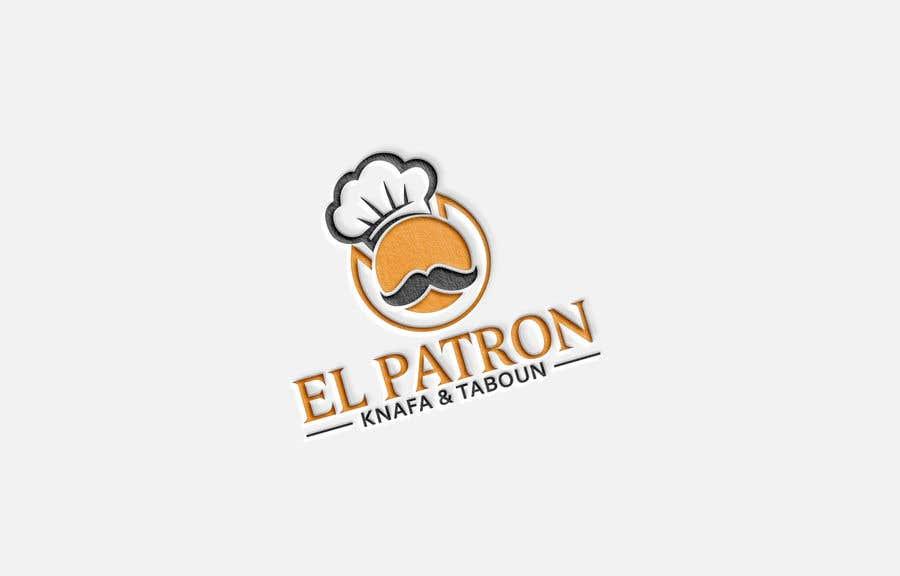 Contest Entry #43 for design a logo - 15/08/2019 10:17 EDT