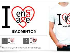 indraDhe tarafından Graphic design için no 31