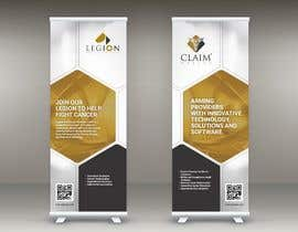 #15 для Banners For Conference от meenapatwal