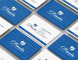 Nro 77 kilpailuun Logo Applications käyttäjältä wefreebird