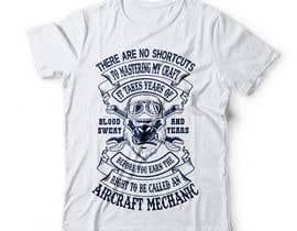 #127 для Design a shirt and hat line. от jibon710