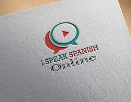 Nro 12 kilpailuun Need an AWESOME Logo - Online spanish classes for kids! käyttäjältä ahmedratul9000