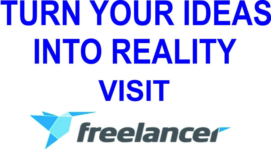 Zgłoszenie konkursowe o numerze #1474 do konkursu o nazwie Need Ideas and Concepts for Geeky Freelancer.com T-Shirt