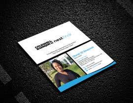 #47 para Design My Business Card por sohelrana210005