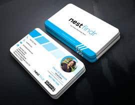 #50 para Design My Business Card por Jahid999