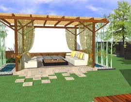 #33 cho Garden Design bởi samanishu12