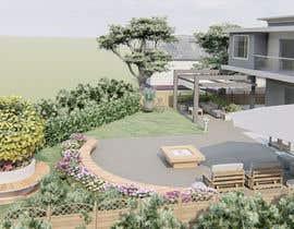 #23 cho Garden Design bởi arqbernuy