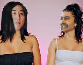 #116 for Photoshop these two people onto a photo af sutapamj