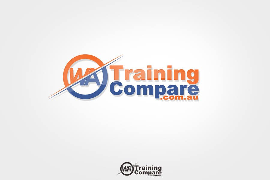 #20 for Logo Design for Training Compare by rogeliobello