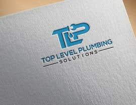 #88 para Top Level Plumbing Solutions de studiobd19