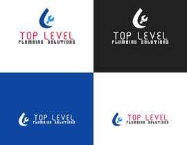#81 para Top Level Plumbing Solutions de charisagse