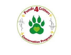 #9 para Need a Logo for Animal-Based Donation Fund de JohnGoldx