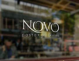 Designmade9 tarafından Logo Italian Restaurant için no 137