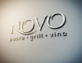 Designmade9 tarafından Logo Italian Restaurant için no 139