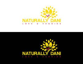 #122 untuk Logo Design for Holistic Nutrition Coach oleh mirazumdesign