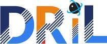 Graphic Design Entri Peraduan #48 for I need a logo designed.