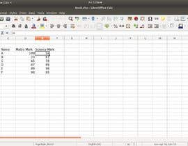 #1 cho Build a web application in PHP to read and write data into Excel bởi darlingtonovwemu