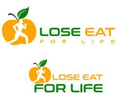 #37 for Design a logo for a weight loss program by mdsojibsikder4