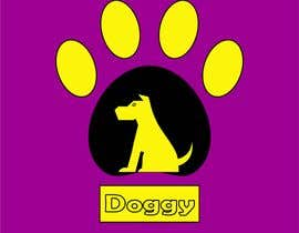 #17 for Name and Logo for a Dog Chews Brand by furkanstar