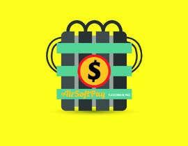 #64 para Logo aplicación de pago de NoeliaPerdomo30