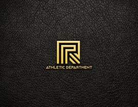 #42 untuk Ribault Athletic Department oleh WebUiUxPro