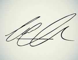 #7 untuk electronic signature needed in all file formats oleh madhavanraj