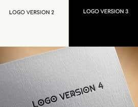 #6 para Build a template for logo presentation preview image on envato platform por ExpertSajjad