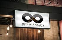 Graphic Design Entri Peraduan #436 for Desing a logo for a real estate company