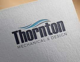 anonto045 tarafından Company logo needed for business cards için no 120