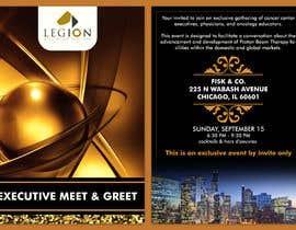 nº 59 pour Invite for Social par deepakbisht646
