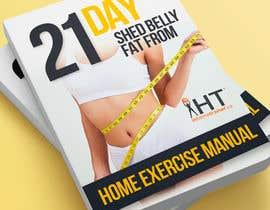 #28 for E-Book Cover af MandrakeX2