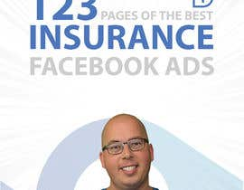 "#12 para Facebook Ad Graphic for ""Insurance Ads Swipe File"" por HashamRafiq2"
