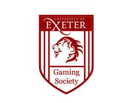 #28 for Exeter University Games Society Logo Contest af Royal73
