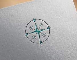 #1315 cho I need a logo for my business bởi eramahmedsajon