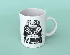 #15 for Mug design by sakibhasan1133