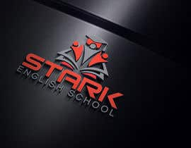 #105 untuk Logo for English School oleh mf0818592