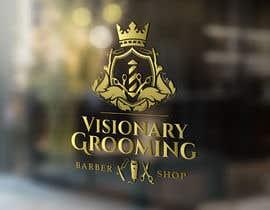 #47 for Barbershop af edosivira