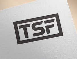#30 cho I need a simple logo made for my clothing brand in the letters TSF as that's the name we are going with. something simple as it is a street wear clothing brand. I don't want anything copied from the similar brands shown but just something close cheers bởi saikat68