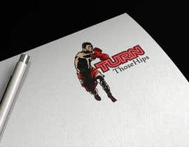 #84 cho Logo for new brand bởi aynunnahar2