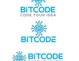 #186 cho Design a IT company logo bởi pranadibroy