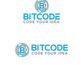#188 cho Design a IT company logo bởi pranadibroy