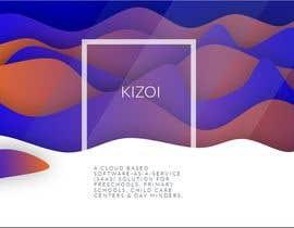 #26 for Product presentation af imenZ
