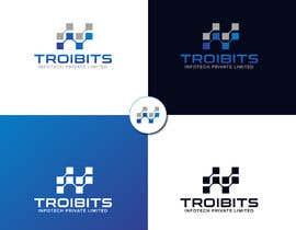 Nro 188 kilpailuun Need Logo For Our Company käyttäjältä EagleDesiznss