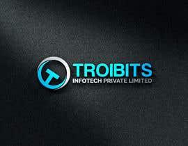 Nro 175 kilpailuun Need Logo For Our Company käyttäjältä anubegum