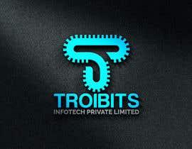 Nro 176 kilpailuun Need Logo For Our Company käyttäjältä anubegum