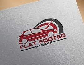 fatemaakther423 tarafından Flatfootedgarage için no 94
