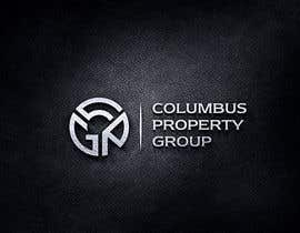 #1803 cho I need a logo designer for a property business I am starting called 'Columbus Property Group' bởi MRB2014