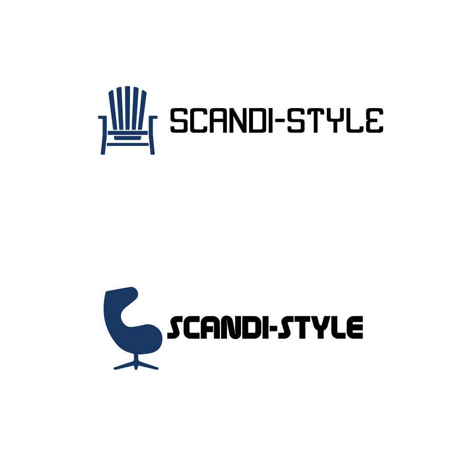 Contest Entry #60 for Stylish simple logo