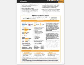 #15 cho Create a media kit for our company bởi felixdidiw