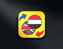 #32 cho Android app icon bởi Rasel7734